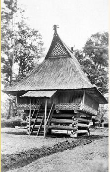 museum-simalungun-1939
